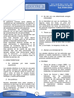 AFECTIVIDAD - REPASO.docx