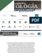 COMO_PREVENIR_PATOLOGIAS_EN_PISOS_INDUSTRIALES_DE_CONCRETO.pdf