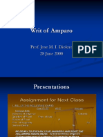 Writ+of+Amparo+Ppt2.ppt