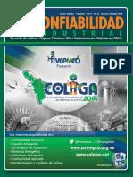 edicion_16_confiabilidad.pdf