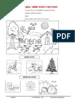 1cienciayambientemesdemarzo-161121154356.pdf