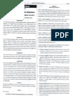Acuerdo de Directorio Numero 104-2015 Reglamento de Inscripciones Del Registro Civil de Las Personas 0