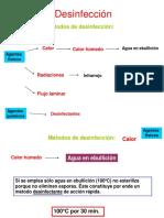 2.-desinfeccion (1)