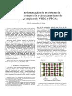 EJEMPLO DE PAPER.pdf