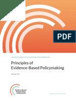 principles of EBP.pdf