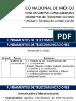 FDT U1 2019-1