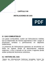 INSTALACIONES SANITARIAS PRACTICAS DE CURSO