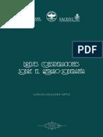 Amparo Soberania.pdf