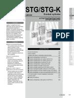 Pneumatic Cylinders 2 en Stg Stg k