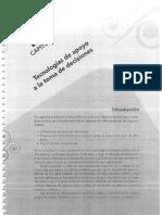 Grupo4_Capítulo 10_tecnologías_de_apoyo_a_la_toma_de_decisiones.pdf
