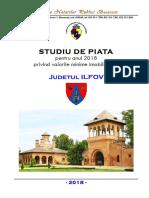 07_ILFOV_2018_resized.pdf