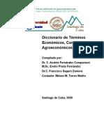 diccionario-termicos-economicos-contables-100907.doc