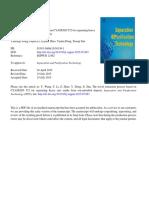cyanex.pdf