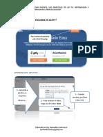 instructivogliffy-140905143247-phpapp02
