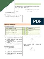 Funciones 4