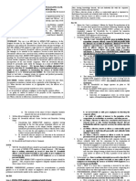 Malayang Samahan Ng Mga Manggagawa Sa m. Greenfield (Msmg-uwp) v. Ramos