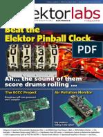 Elektor UK  0304 -22019.pdf
