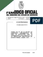 P.O-09-ALCANCE-IV-30-ENERO-2018