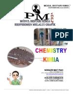 2018 MODUL BESTARI KIMIA Ver2018DLP.pdf