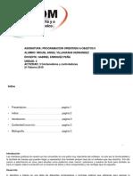 DPO2_U2_A3_MIVH.pptx