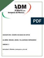 DPO2_U2_A3_MIVH