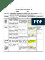 2 DO-CARTEL DE COMPETENCIAS.docx