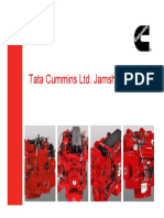Tata Cummins Ltd.pdf