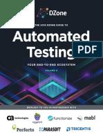 9773638-dzone2018-researchguide-automatedtesting.pdf