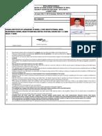 https___www.recruitmentonline.in_mha13_PrintAdm-I.aspx_txtregno=MHA130886247&txtdob=17%2F07%2F1998