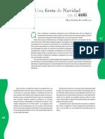 6. El placer de aprender. La alegría de enseñar.pdf