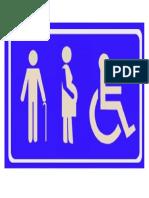 priority lane