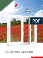 stollar-pvc-en.pdf