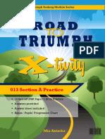 RTT - X-TIVITY 013 SECTION A PRACTICE.pdf
