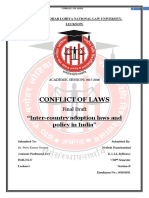 FD CONFLICT OF LAWS.docx