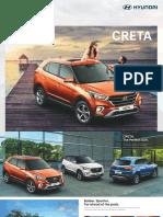 Creta Brochure-For Web.pdf