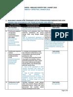 Dokumen-Bersifat-Final (1).pdf
