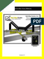 2014 Beltscale Manual ver 1_3.pdf