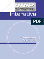 Contabilidade Empresarial - Unidade 1.pdf