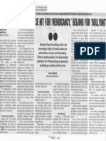 Philippine Daily Inquirer, Feb. 28, 2019, Illegal workers palace hit for mendicancy Beijing for bullying.pdf