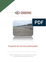 cv-prefacsac.docx