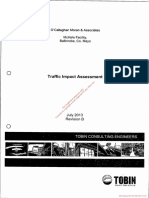 TOBIN CONSULTING ENGINEERS.pdf