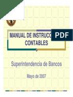 _Instrucciones_Contables.pdf