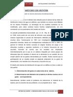 METODO HUNTER.docx