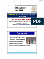 101_Chapter (4)_Reaction in aqueous solution.pdf