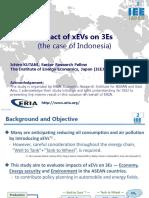 01 Indonesia EV Rev4 (ERIA)