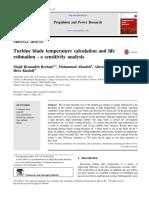 a sensitivity analysis.pdf