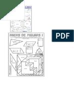 imprimir figuras geometricas.docx
