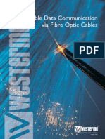Fibre+Optic+Brochure+ENG
