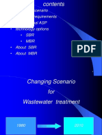 Wastewater-Treatment-Recycle-Options by aashish.ppt