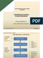 1. Componentes Riego Presurizado_091217 (1)